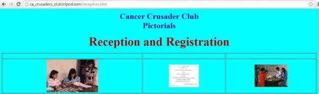 ccc_reception